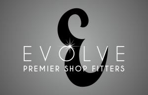 Evolve Premier Shop Fitters