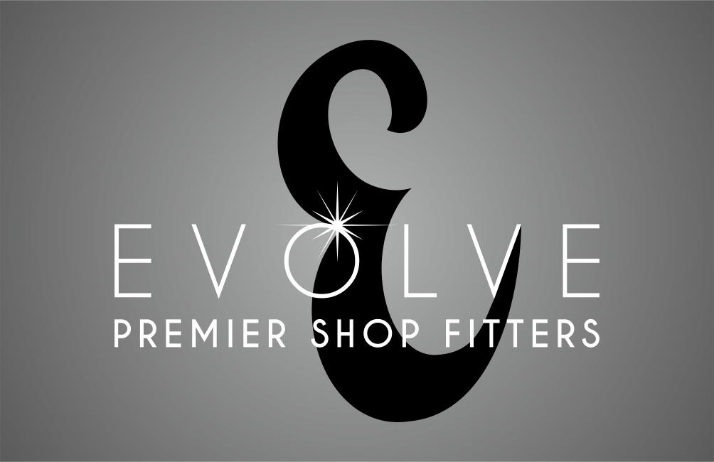 Evolve Premier Shop Fitters
